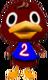 Mikeyschannel's avatar
