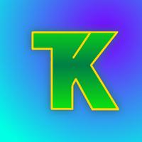 Tkhemili04