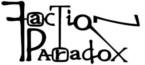 Faction Paradox Wiki