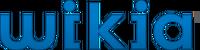 200px-Wikia logo.png