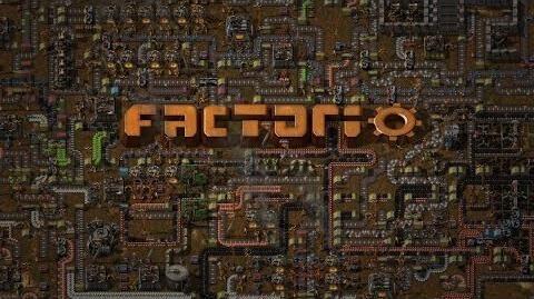 Factorio_-_Gameplay_Trailer