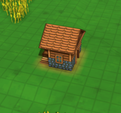 Building-Lumber mill.png