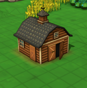 Building-Barn.png