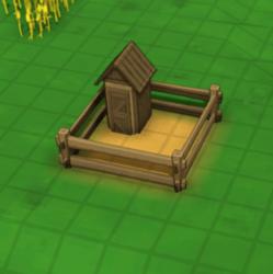 Building-Pasture.png