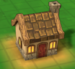 House Lvl2.png