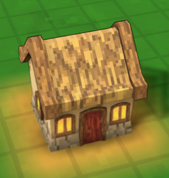 House Lvl1.png