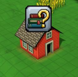 Building-School.png