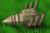 Harvester Drill.png