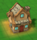 House Lvl4.png