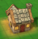 House Lvl3.png