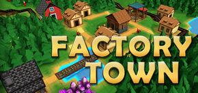 Factory Town.jpg