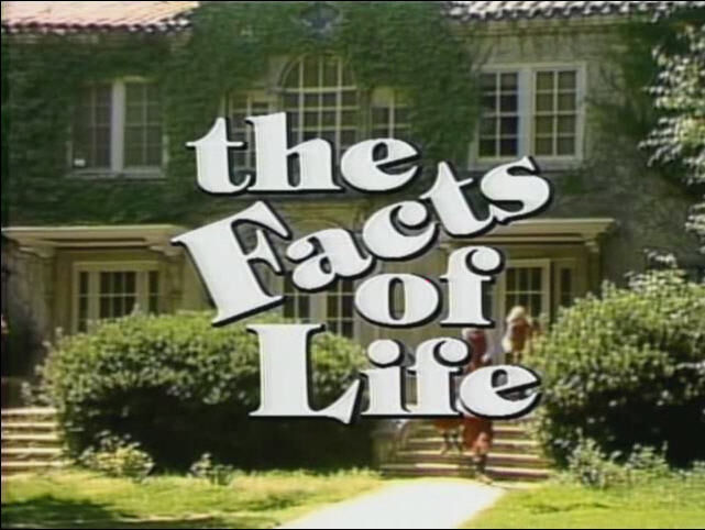 The Facts of Life.jpg