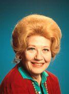Edna garrett