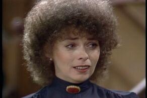 Jenny O'Hara as Emily Mahoney.jpg