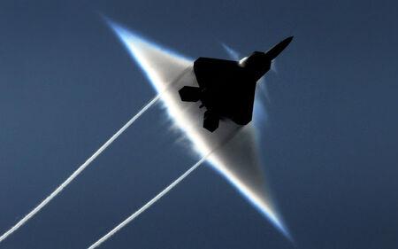 Speed-0.jpg