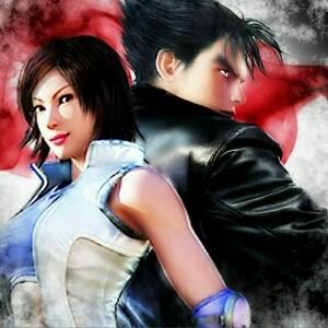 Asukakazamaplayz's avatar
