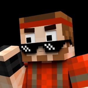 Spacebuilder4d's avatar