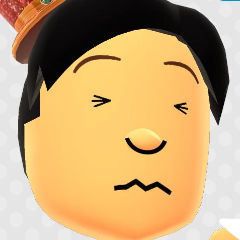Thelmito EDCP's avatar