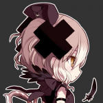 Falling Stars's avatar