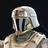 ATLAS T 58's avatar