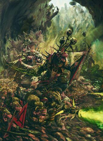 batalla final de KARAZ A KARAK