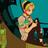 AaronHyuga's avatar