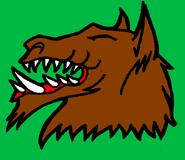 Emblema Casa Cameton