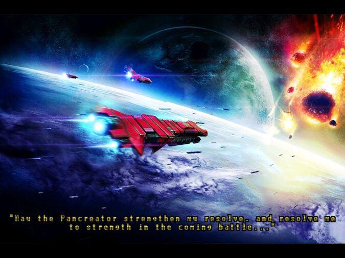 Fading Suns- Noble Armada, Hazat (by Ilker Esen)jpg.jpg