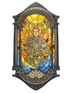 Vitral San Paulus