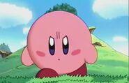 Honey Hill Bunch - Kirby's Wallpaper