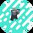 Jackthepro20001's avatar