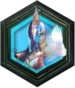 Icon Gabrians.png
