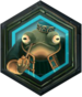 Icon Tidepool.png