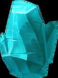 Memorium box crystal1.png