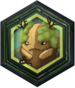 Icon Patience.png