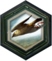 Icon Utility.png
