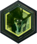 Icon Strength.png