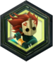 Icon Blessings.png