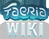 Faeria Wiki