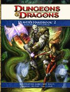 PlayersHandbook2