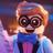 Banana.spread10's avatar