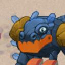 Party rox's avatar
