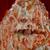 PizzaBlastX99