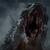 Godzilla122221323232