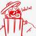 ThatAsianInTheCorner's avatar