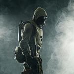 Legionary-001's avatar