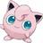 Max Sun 0622's avatar