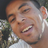 Aliwayne4's avatar