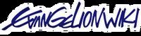 Evangelion wiki.png
