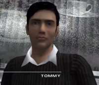 Tommy2(2).PNG